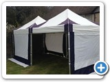 Top Quality Marquees